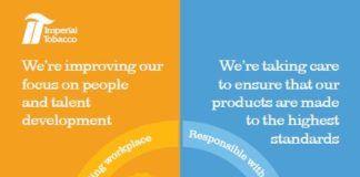 ¿Te gustaría trabajar en la empresa que gestionas?