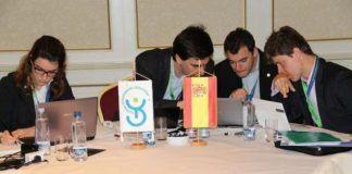 Ignacio Izaga, campeón de Global Management Challenge España 2012
