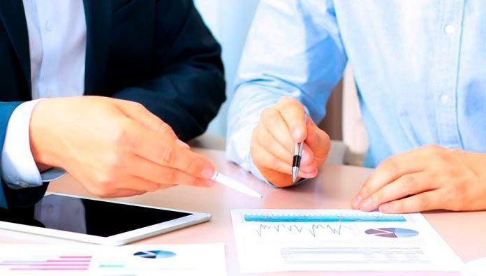 beneficios trabajar en consultoría