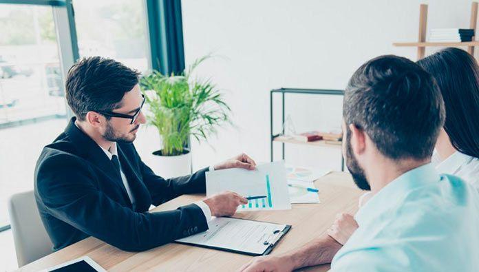 salarios por trabajar en consultoria