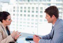 Trabajar consultora entrevistas