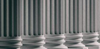 Cuatro pilares de GMC
