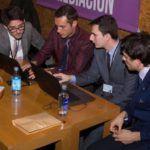 La gestión de operaciones en Global Management Challenge