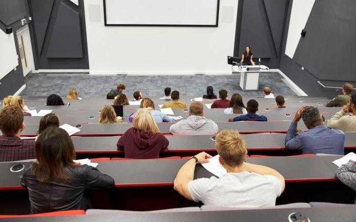 Estudiar mejores MBA en España