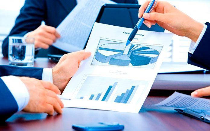 convertirse en consultor estratégico