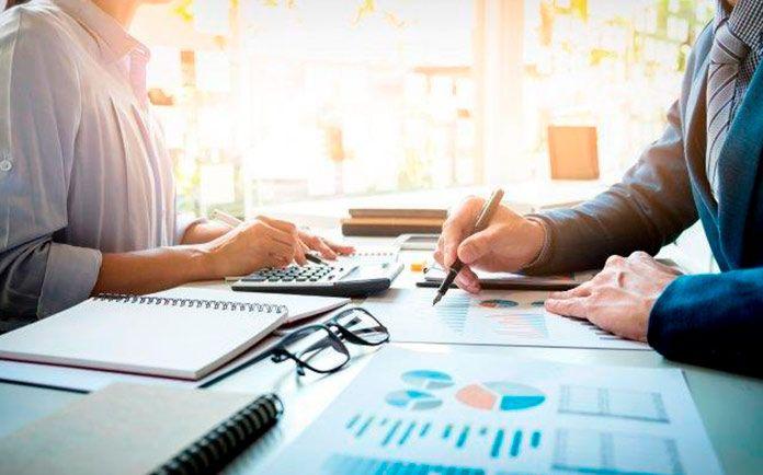 plan carrera consultora estratégica