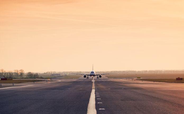 Fidelización - programas de aviación