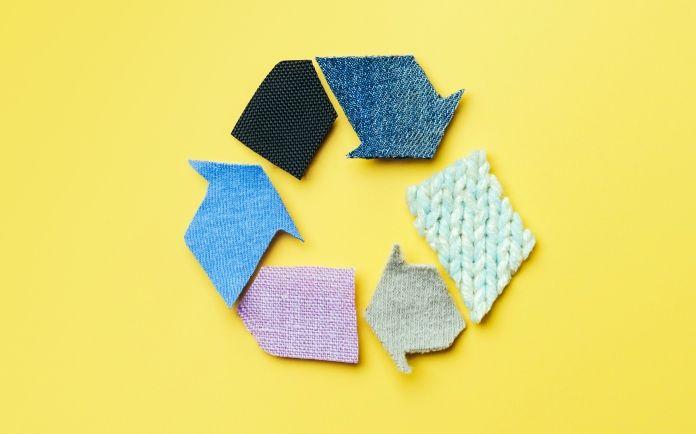 Gamificación - sostenibilidad - reciclaje