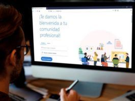 Aprende a mejorar tu perfil de LinkedIn