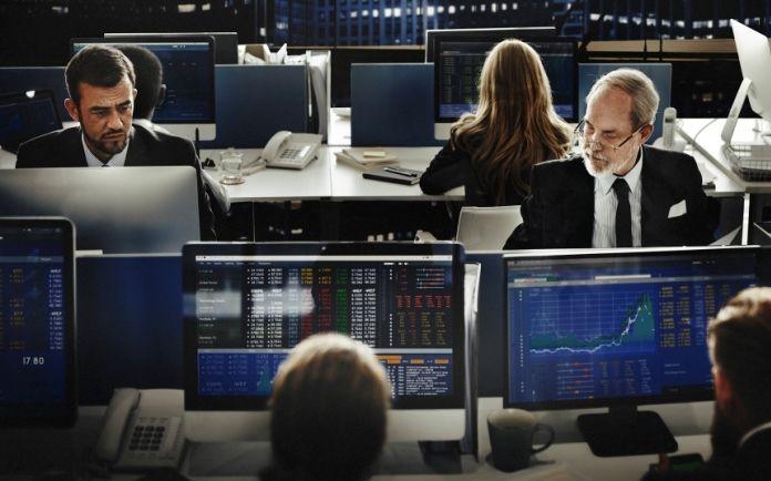 Entender el funcionamiento del capital riesgo en España