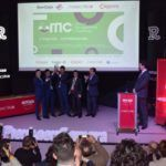 LiderEX Campeon GMC Extremadura