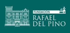 Becas Fundacion Rafael del Pino