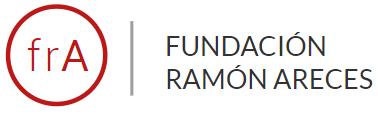 Programa de becas de la fundación Ramón Areces