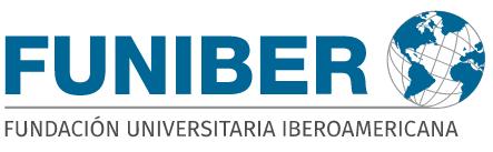 Becas de apoyo financiero a alumnos iberoamericanos