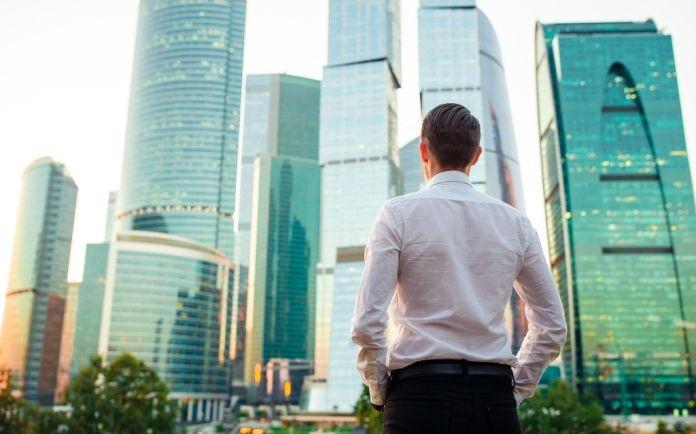 Guía para trabajar en Banca de Inversión, pasos a dar para presentar tu candidatura.