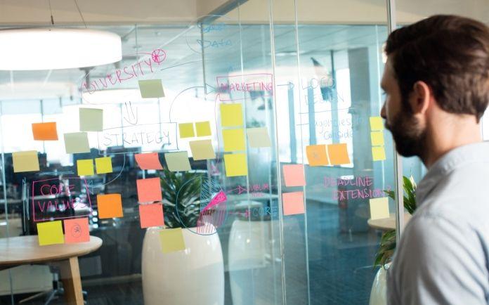 El análisis DAFO para elaborar la estrategia de la empresa