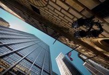 Trabajar en banca de inversión en España, prepara tu carrera profesional