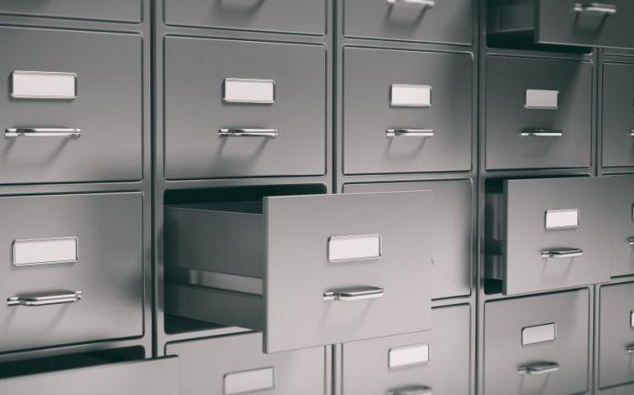 Burocracia de emprender en España