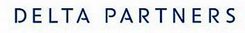 Delta partners