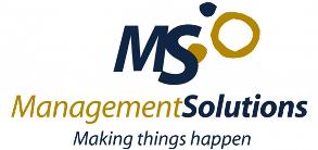 Consultoras estratégicas - Management Solutions Madrid