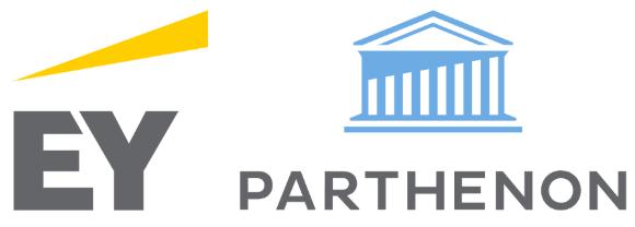 Parthenon EY Consultora