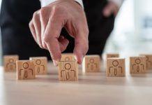 Estrategias de Segmentación, buscando la rentabilidad
