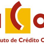 Emprendedores | ICO - Líneas de financiación