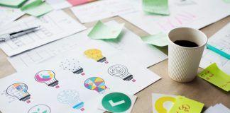 ¿Qué son startups?
