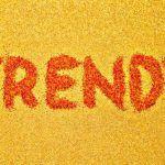 tendencias startup
