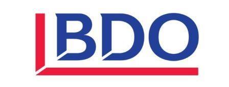 BDO COnsultoría, Auditoría