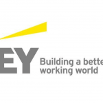 consultora ey ernst and young