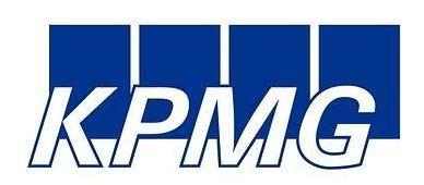 KPMG consultoría