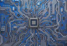 Big Data qué es