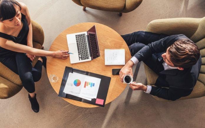 Rondas de inversión en una Startup