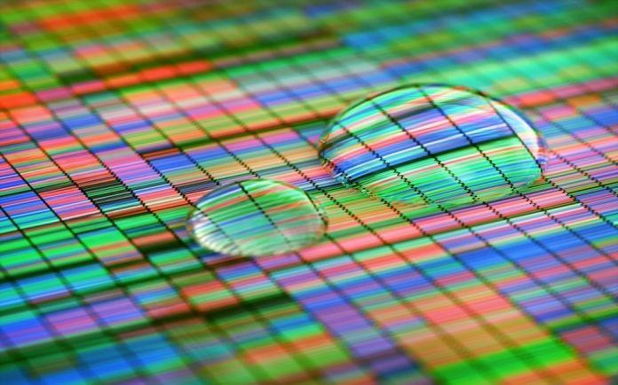 Las V del Big Data