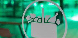 Mercadona: el secreto para convertirse en líder de distribución en España