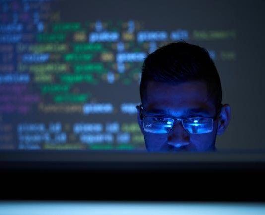 privacidad en el big data