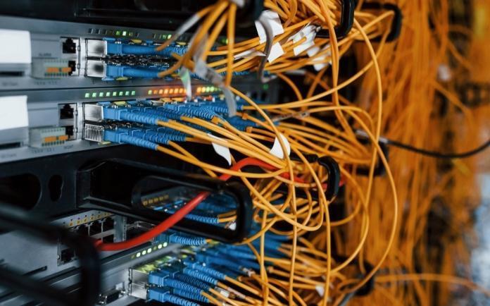 valor de la privacidad y protección de datos