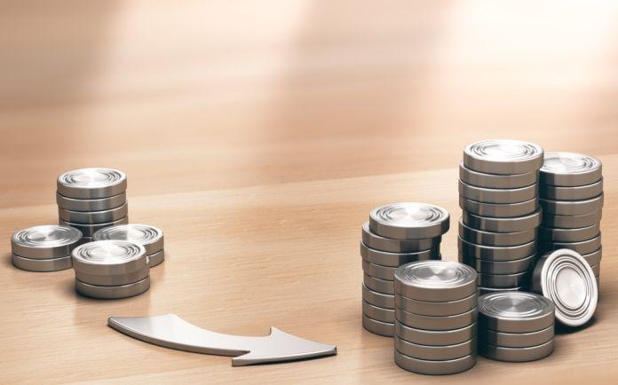 Rentabilidad de la inversión en startups