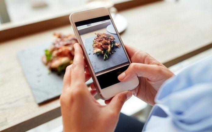 Startups Foodtech