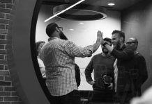 Casos de éxito de las startups españolas