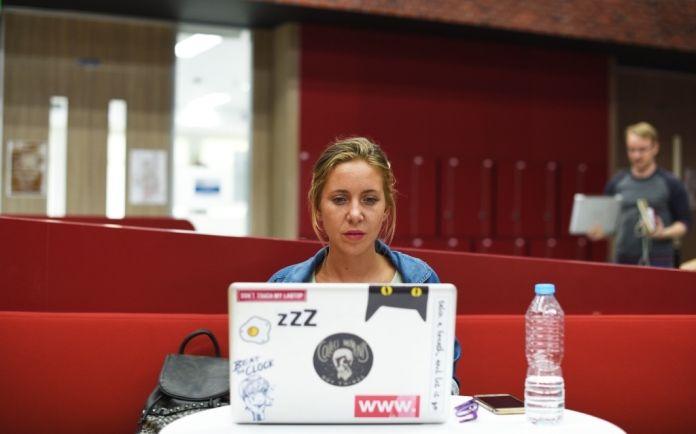 Historia de las Startups Españolas 2