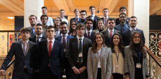 global-management-challenge-aragon