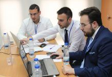 global-management-challenge-castilla-la-mancha