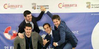 global-management-challenge-castilla-leon