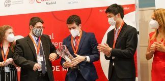 global-management-challenge-madrid
