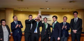 global-management-challenge-pais-vasco