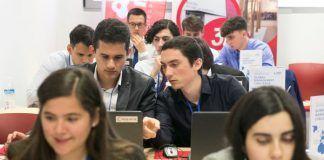 global-management-challenge-valencia