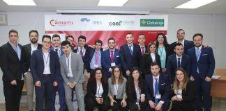 finalistas-gmc-castilla-la-mancha-2020