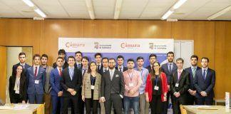 finalistas-gmc-castilla-leon-2020